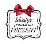 Idealny pomysł na prezent