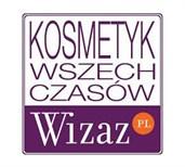 wizaz