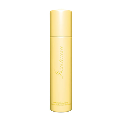Incandessence Body Spray(75 ml)
