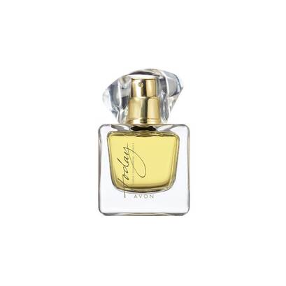 TODAY Tomorrow Always - Woda perfumowana 30 ml