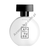 My Attitude (50 ml)- woda toaletowa