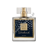 Little Black Dress Weekend - woda perfumowana (50ml)